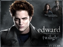 kto pamięta? Edward<3 *_*