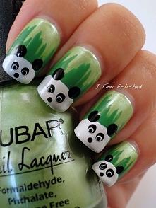 Panda ;3