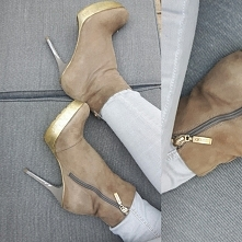 sprzedam buty GUESS rozmiar...