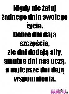 Papierowe Miasta Na Książki I Cytaty Zszywkapl