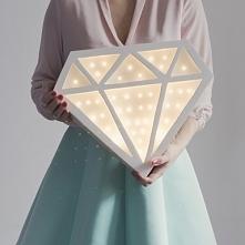 cudowna lampa