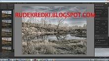 Jak zrobić zdjęcia HDR ? więcej na rudekredki blogspot com