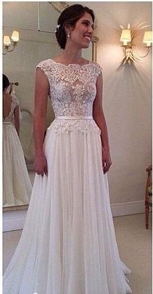 sprzedam suknię ślubną.Nowa suknia ślubna od producenta, cena 2400zł, możliwość zamówienia pod wymiary klienta, nie jest szyta, tylko zamawiana bezpośrednio od producenta.