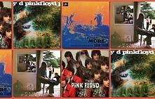 Wspaniała wiadomość dla fanów legendarnej grupy Pink Floyd, szczególnie tych, którzy lubią smakować jej muzykę z nośników analogowych. Cała dyskografia brytyjskiej formacji zost...