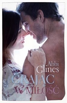 """""""Grant postanawia zakończyć romans z Nan. Wtedy na jego drodze pojawia się Harlow, dla której traci głowę. Jednak pewna tragedia zmienia mężczyznę, który wpada w wir imprez..."""