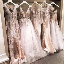 Którą byście wybrały?;)