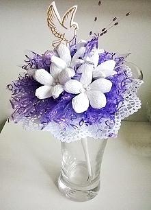 dostępny na kwiatyupominki.net