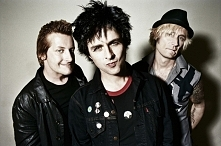 Green Day <3 <3 <3