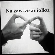 na zawsze