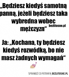 bezlitosne.pl <3