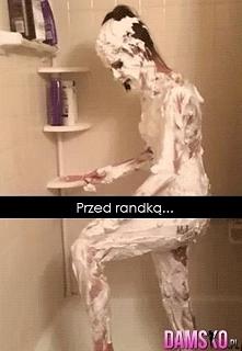hahahahahahaha :P
