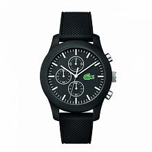 Zegarek męski Lacoste 2010821  Możliwość zakupu, link w komentarzu :)