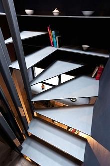 ••by YUUA Architects & Associates