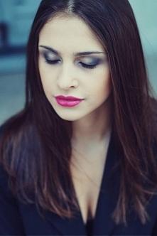 Super make-up. Na każdą oka...