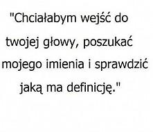 ... true :(