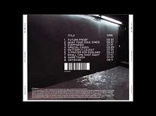 Massive Attack 100th Window 2003