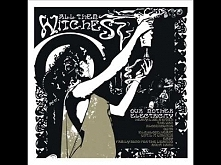 All Them Witches - Our Mother Electricity (2012) (Full Album)