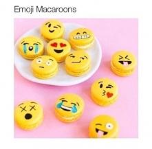 makaroniki emoji