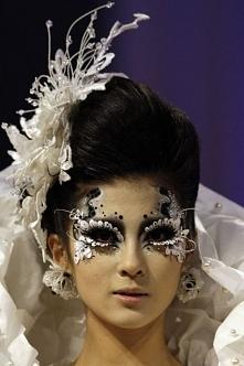 chiński tydzień mody