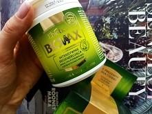Maseczka Biovax zagęszczająca włosy! Więcej na jej temat na kosmetykovelove.pl