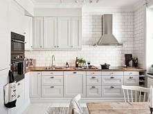 blat w kuchni