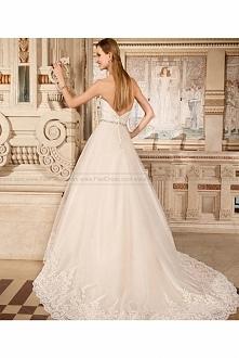 Demetrios Wedding Dress Style 1479