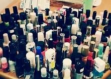 kolekcja ☺