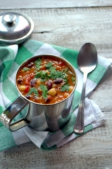 zupa z soczewicy (klik)