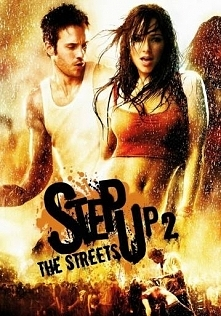 Step Up 2-The Streets (2008)