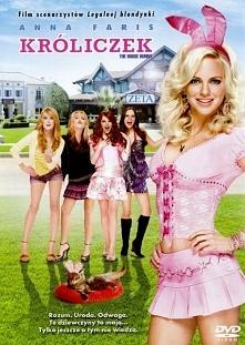 Króliczek (2008)