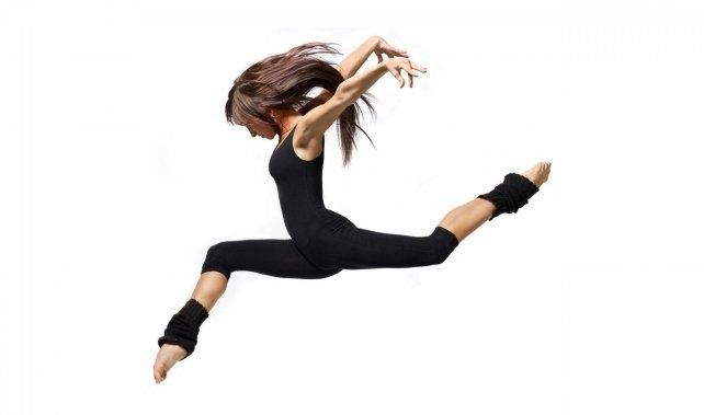 Wybierz idealny styl tańca do swojego charakteru.