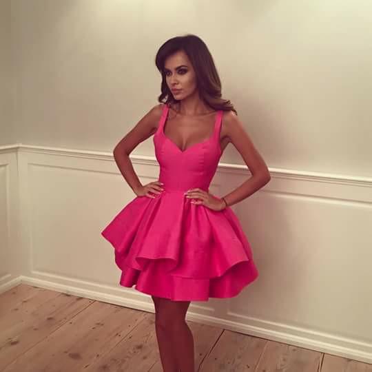1dad8287a6 najpiękniejsze sukienki na Lou.pl na Mój styl - Zszywka.pl