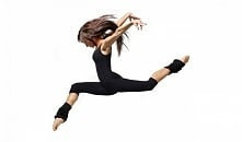 Wybierz idealny styl tańca ...