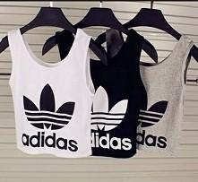 Wiecie gdzie można je kupic ?