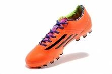 adidas f50 adizero 2014 world cup ag orange black purple football boots uk on sale