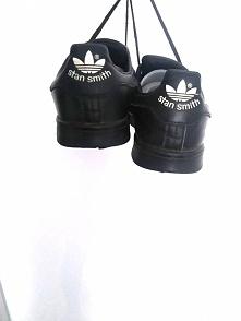 Adidas Stan Smith Originals. Info PW