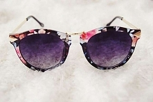Nowe okulary w opakowaniu! Cena 24,99 + 4,5 zł kosztu przesyłki
