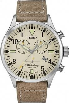 Zegarek męski TIMEX TW2P84200  Możliwość zakupu, link w komentarzu :)