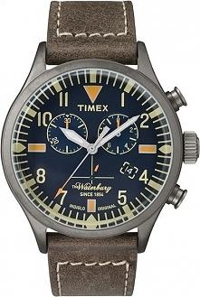 Zegarek meski TIMEX TW2P84100  Możliwość zakupu, link w komentarzu :)
