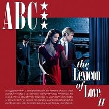 ABC powracają z nowa płytą!...