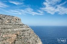 Być i widzieć na własne oczy - to na pewno jest przeżycie- Malta!