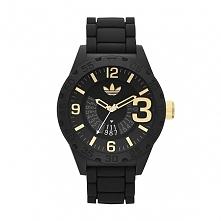 Zegarek męski wodoodporny oryginalny Adidas ADH3011 Możliwość zakupu, link w komentarzu :)