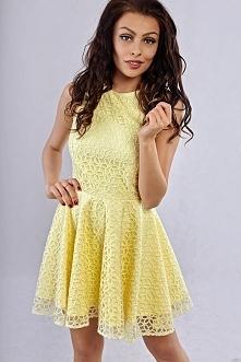 sukienka krakowiankasklep