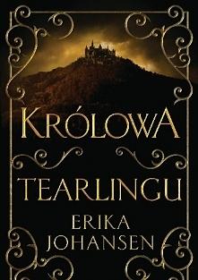 Młoda księżniczka musi upomnieć się o tron i stoczyć bój z potężną czarownicą w decydującej rozgrywce między światłością a mrokiem.  Kelsea dorastała w ukryciu, z dala od królew...