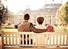 Rozwój osobisty w związku –...