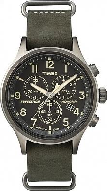Zegarek męski wodoodporny Timex TW4B04100 Możliwość zakupu, link w komentarzu :)