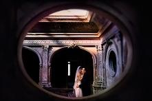 <3 Subtelnie i zmysłowo. Fotografia ślubna, którą wykonujemy ma wiele oblicz, ale to Wy jesteście najważniejsi! -> lovefotografia.pl