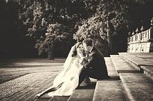 <3 Jedno z naszych ulubionych zdjęć, wspaniała para!  -> lovefotografia .pl