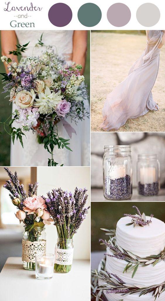 Zaproszenia ślubne #weddinginvitations #zaproszenia #zaproszeniaślubne #wedding #wesele #ekologia #ekowesele #ecoweddig #ekozaproszenia #ecoinvitations
