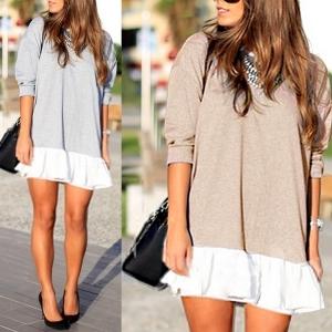 sukienka *.*  kliknij w obrazek